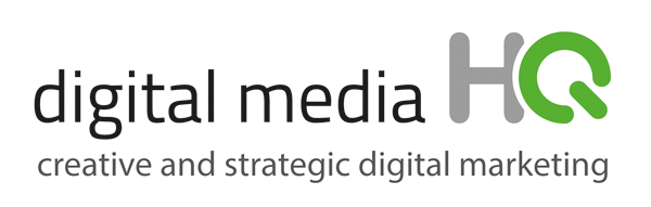 Digital Media HQ - A Manufacturing and Engineering digital media design and marketing agency.